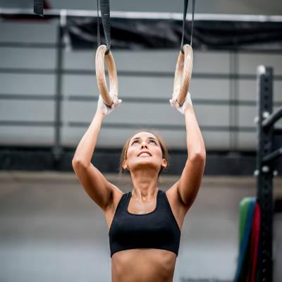 suspension training mallorca