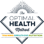 The Optimal Health Method