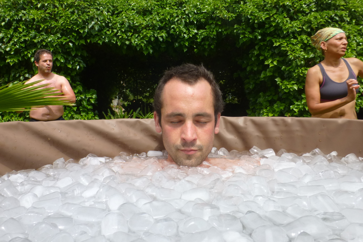 ohm-icebath-mario